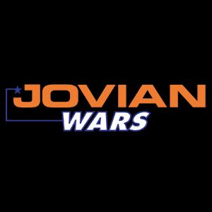 Jovian Wars