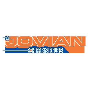 Jovian Chronicles: Lightning Strike & Minis (23)