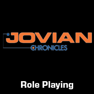 Jovian Chronicles (2)