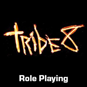 Tribe 8 (8)