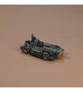 Storm Class Destroyer x3