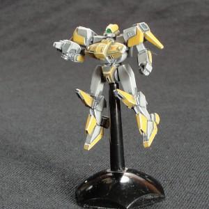 Venus Ryu