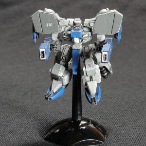 JC Stormrider