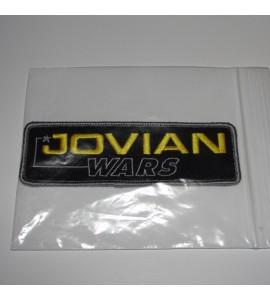 Jovian Wars: Patch
