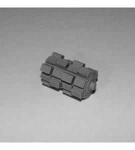 Jovian Wars: Jovian Resin Quad Cargo Section