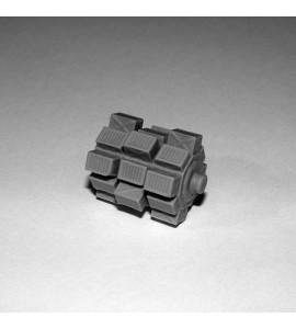 Jovian Wars: Jovian Resin Triple Cargo Section