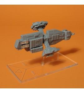Jovian Wars: CEGA Faction Starter Force
