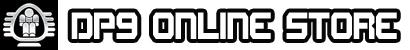 Dream Pod 9 Online Store